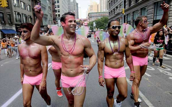 (UA) заказать розыгрыш знакомство с геями