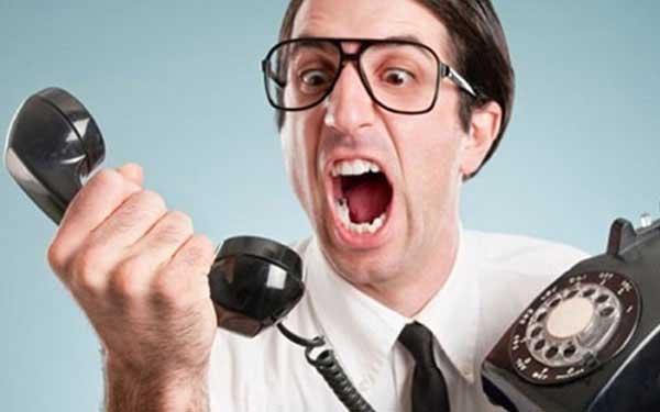 (UA) заказать розыгрыш по телефону