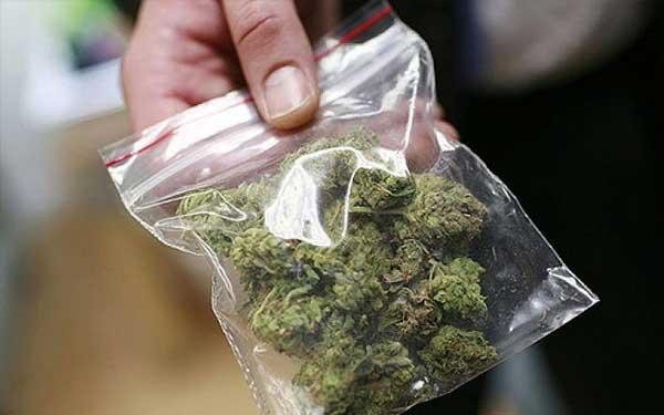 (UA) заказать розыгрыш наркотики в машине
