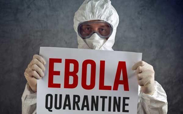 (UA) заказать розыгрыш эбола