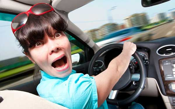 (UA) заказать розыгрыш под колесами авто