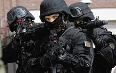 (UA) заказать розыгрыш спецназ